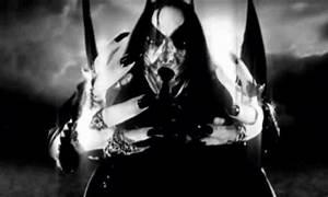 Dimmu Borgir | Metal Amino