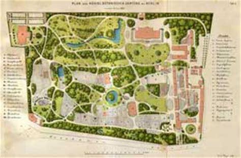 Botanischer Garten Berlin Karriere by Sonderausstellung 2000 Bgbm
