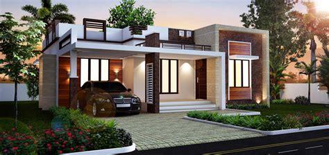 courtyard designs kerala