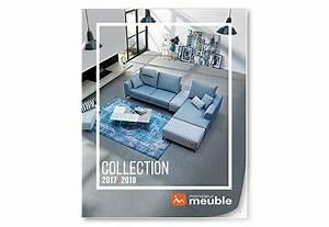 Catalogue Monsieur Meuble : magasin de meuble de salon salle manger monsieur ~ Melissatoandfro.com Idées de Décoration