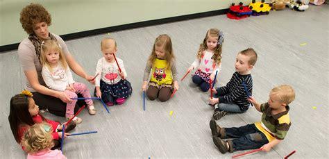 preschool 2 year old 2 year preschool classes preschool at utah 180