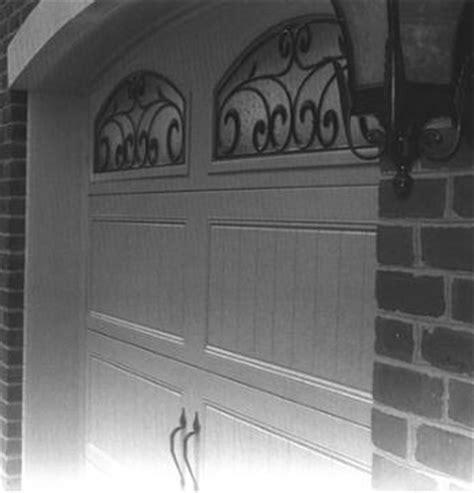 31587 garage window inserts imaginative larrysincomeblog beveled glass window garage door