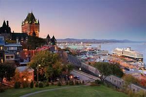 Destinations to Visit in Canada - ClickTravelTips  Canada