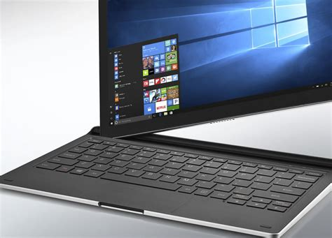 After a Windows Phone, Alcatel Launches a Windows 10 2-in ...