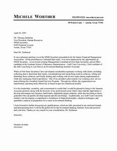Sample cover letter for practicum infobookmarksinfo for Sample cover letter for practicum
