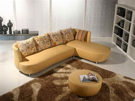 most comfortable sectional couches furniture most comfortable sectional furniture most