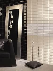 carrelage douche castorama affordable paroi douche With carrelage adhesif salle de bain avec led france voiture