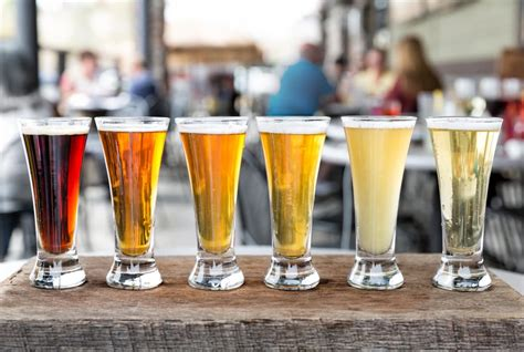 Brewery Creek Small Boat Shop by 10 Reasons Not To Visit Knoxville Wink Wink
