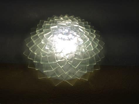 fabrication d un lustre maison design sphena