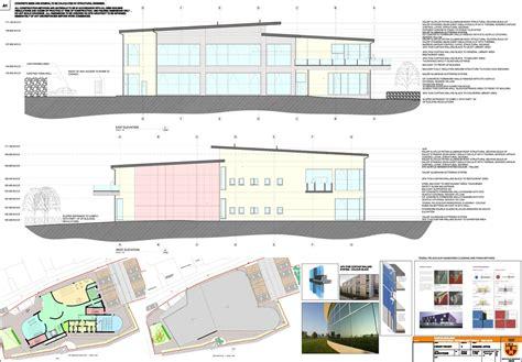 martin mcclean architectural technology portfolio home