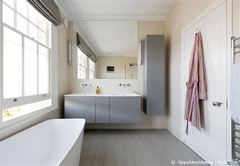 Bad Putzen In 5 Schritten Zum Sauberen Badezimmer