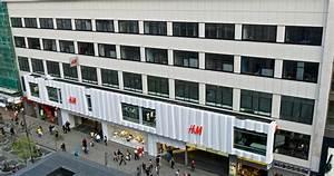 H M Frankfurt Zeil : eat drink shop 39 til you drop seite 8 deutsches ~ A.2002-acura-tl-radio.info Haus und Dekorationen