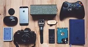 top, 10, cool, tech, gadgets, in, 2018