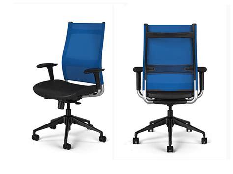 sit   wit mesh task chair arizona office furniture
