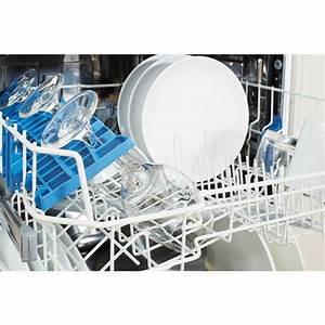 Taille Standard Lave Vaisselle : lave vaisselle indesit standard 60cm couleur inox dfg 26b16 nx fr ~ Melissatoandfro.com Idées de Décoration