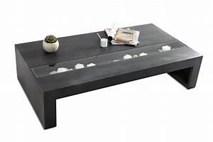 Quelle Table Basse Choisir Pour Son Salon Maison Press