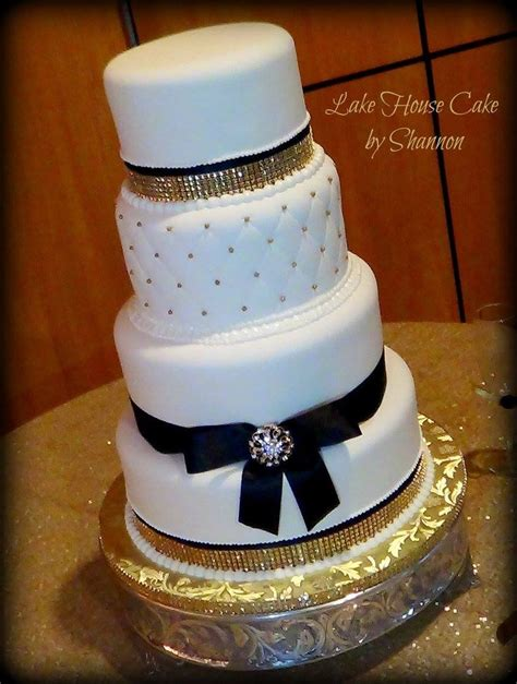 gold ribbon for wedding cake 86 best images about wedding cakes on starfish 14806