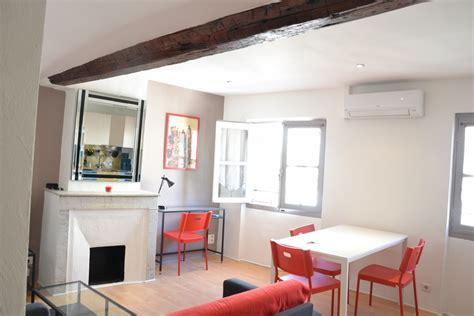 location chambre marseille location d 39 appartement à marseille avec louer à marseille