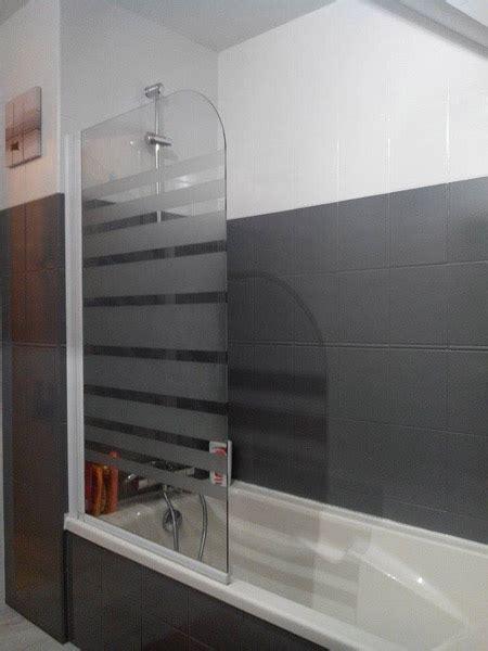 comment r 233 nover sa salle de bains sans casser le carrelage