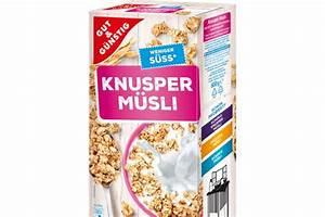 Fertighaus Gut Und Günstig : holzst cke in gut g nstig knusper m sli wiressengesund ~ Sanjose-hotels-ca.com Haus und Dekorationen