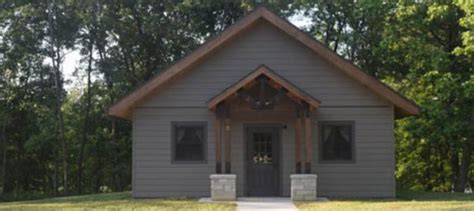 lake cabins for rent in iowa 10 iowa state park cabins to rent for the weekend