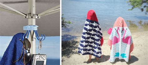 The Ultimate Family Beach Guide. 37 Sanity-saving Tips