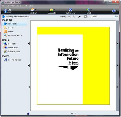 best program to open epub files epub reader windows freeware ebook