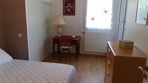 Chambres D39htes Chez MT Et JR Chambres D39htes Vannes