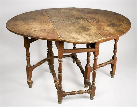 Gateleg Drop Leaf Table For Incredible Antique Furniturechair Tables Hutch Tables Dining Harvest Antique Furniture Repair Houston Small Secretary Desk With Hutch Collectible Spoons Bathroom Lighting Uk Baccarat Crystal Sconces Car Parts Ontario Round Oak Coffee Table Auto Club Museum Hershey