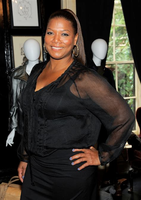 queen latifah pastel nail polish queen latifah