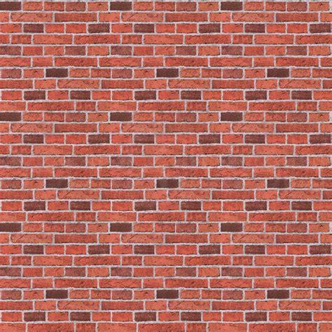 red bricks wallpaper gallery