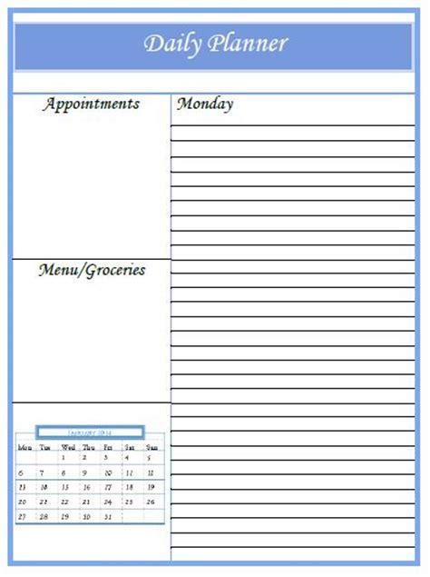 free daily calendar 2015 free printable daily calendar search results calendar 2015
