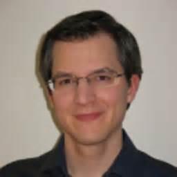 Julius Blum Gmbh : matthias k ng softwarearchitekt julius blum gmbh xing ~ Eleganceandgraceweddings.com Haus und Dekorationen