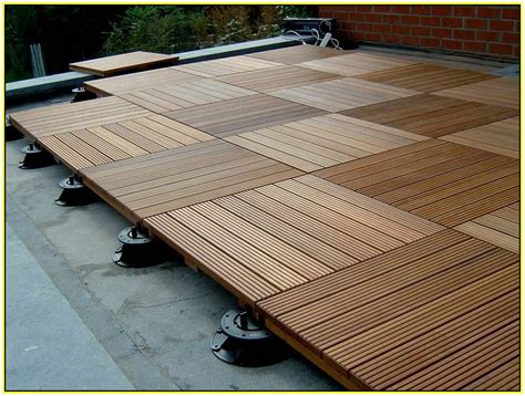 home depot patio tiles home depot outdoor tiles tile design ideas