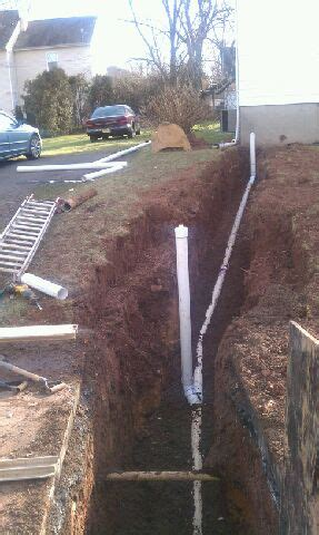 absolute plumbing nj absolute plumbing heating and air conditioning networx