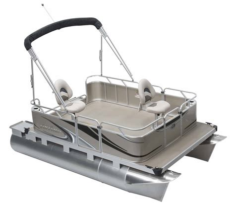 Pontoon Boat Seat Configurations by Compact Pontoon Boats Columbia Marine Connecticut