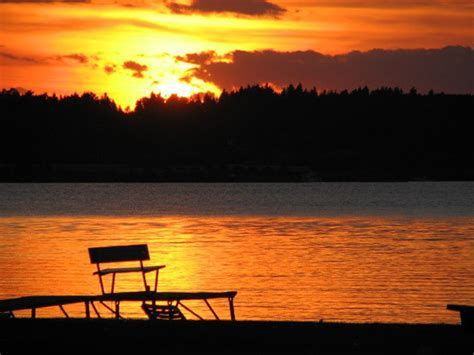 About our Minnesota Cabins on Cass Lake   Lake Resort