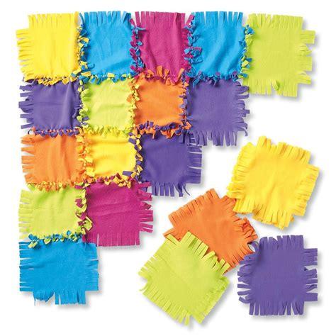 knot a quilt knot a quilt kit patchwork lillian vernon