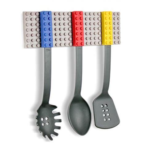 accessoires cuisine originaux les accessoires de cuisines originaux deviennent