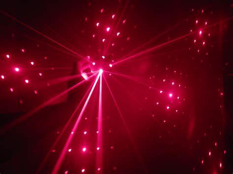 modern disco making   laser ball mohackscom