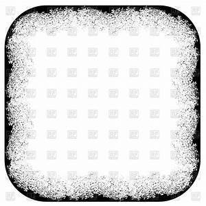 Grunge frame Vector Clipart Image #94944 – RFclipart