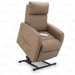 serta perfect lift chair weston 3 position serta perfect