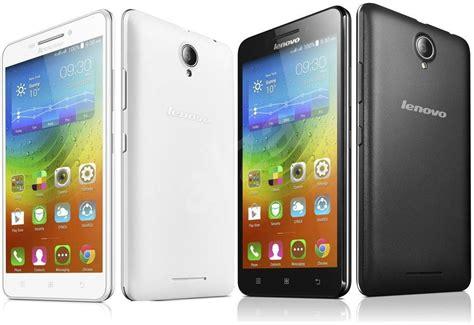 lenevo mobile lenovo a5000 dual sim mobile phone alzashop