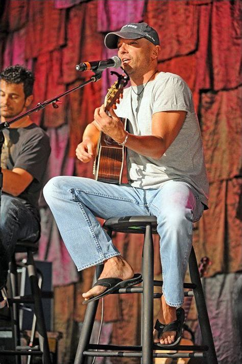 kenny chesney blue chair flip flops 377 best images about kenny chesney on blue