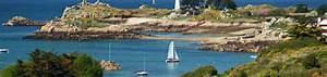 Saint Martin Paysage : paysage ile de r activit ile de r visite ile de r ~ Premium-room.com Idées de Décoration