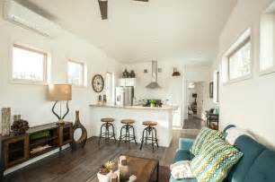 livingroom theater portland hgtv quot tiny house hunters quot transitional living room portland by home design