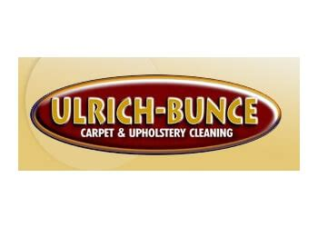sofa cleaning kansas city 3 best kansas city carpet cleaners of 2018 top rated reviews