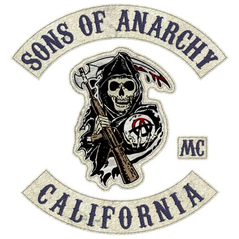 sons of anarchy patches sons of anarchy california patch gfx requests