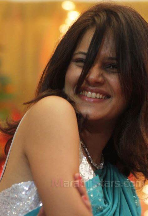 manava naik marathi actress photosbiographywallpapers