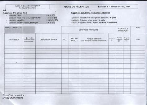 pv de r 233 ception de travaux pv de refus de r ception des